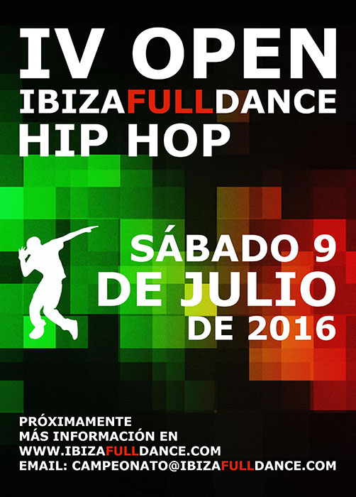 iv-ibiza-full-dance
