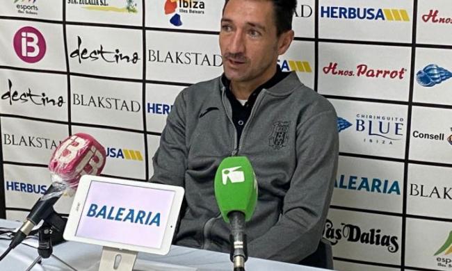 Raúl Casañ: