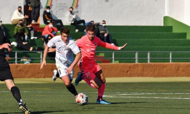 Previa del encuentro: La SCR Peña Deportiva visita El Collao