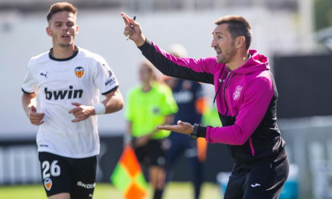 La Peña se enfrentará al Tarazona en Copa del Rey