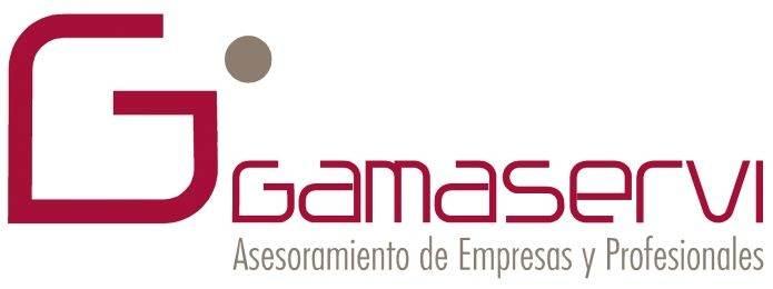 EL PATROCINADOR: GAMASERVI