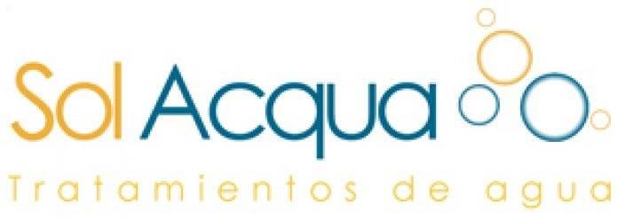SolAcqua, nuevo colaborador de la Peña