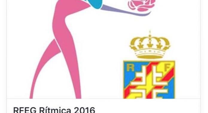 Sigue en vivo a Ana Quintero en el Campeonato de España a partir de las 14:00h