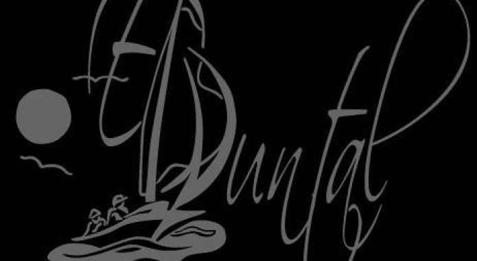 EL PATROCINADOR: CAFETERIA EL PUNTAL