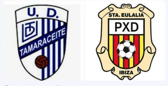 Play-off de Ascenso a 2b