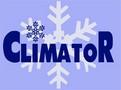 Climator