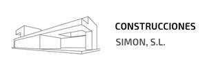 Simon S.L