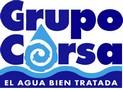 Grupo Corsa