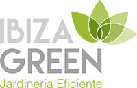 Ibiza Green