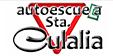 Autoescuela Santa Eulalia
