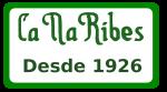 Ca na Ribes