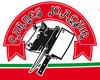 Carnes Joaquín