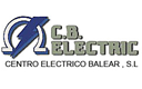 cbelectric.png