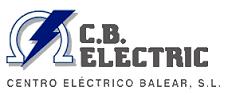CB Electric