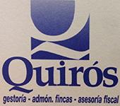 Gestoria Quirós