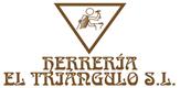 Herrería El Triángulo