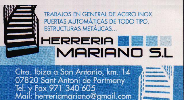 Herrería Mariano (2)