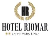 Hotel Rimar
