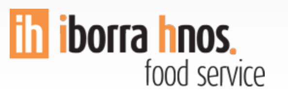Cafés Iborra