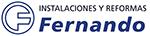 Instalaciones y reformas Fernando S.L.