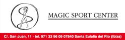 Magic Sport Center
