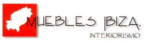 Muebles Ibiza