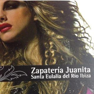 Zapatería Juanita