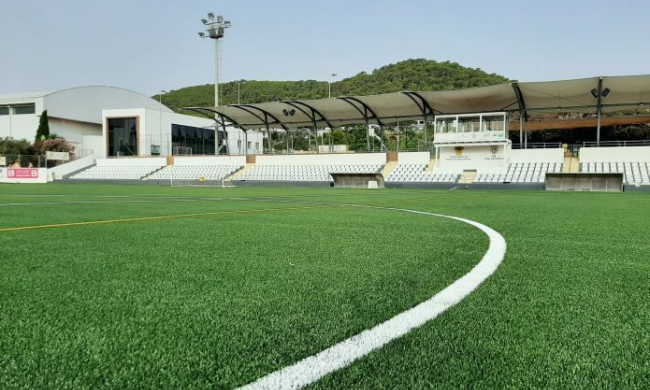 La SCR Peña Deportiva invita a todos los clubes del municipio al Municipal