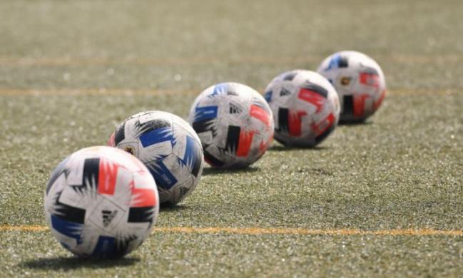 Este es el cuerpo técnico de la Peña Deportiva para la temporada 2021-2022