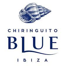 Chiringuito Blue